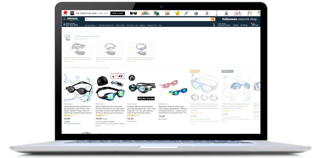Amazon-sponsored-products-productos-patrocinados