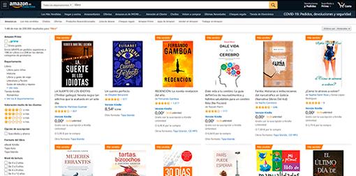 Amazon-mas-vendido-que-es