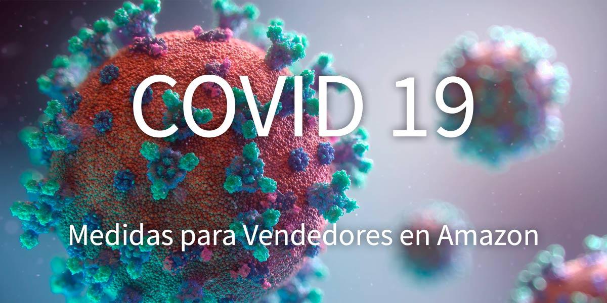 covid-19-amazon-vendedores