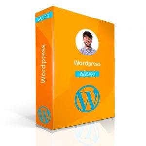 curso-wordpress-basico-online